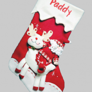 3d-Christmas-stocking-2014